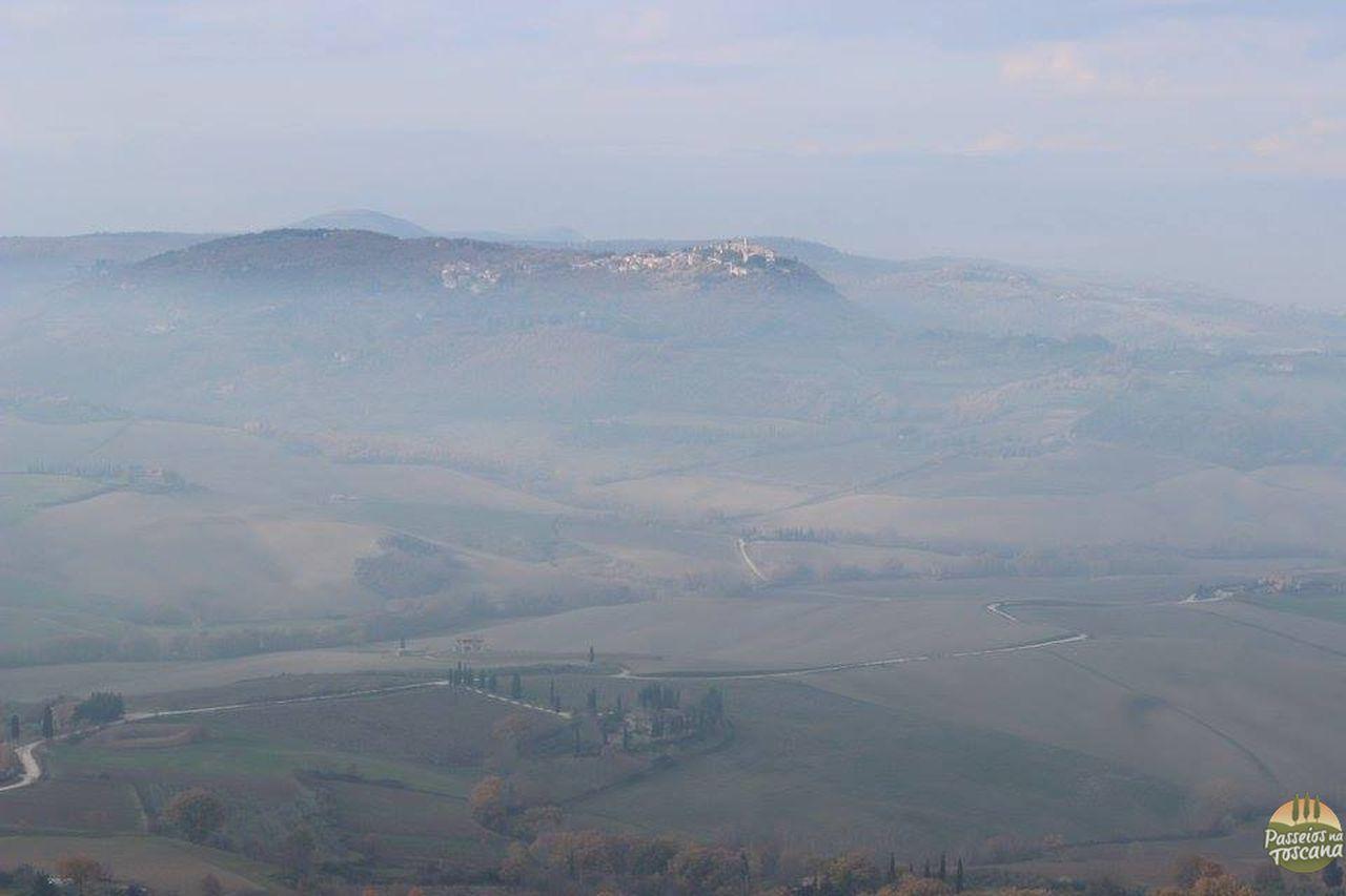 montepulciano - -_41