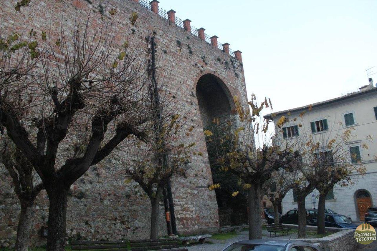 montepulciano - -_42