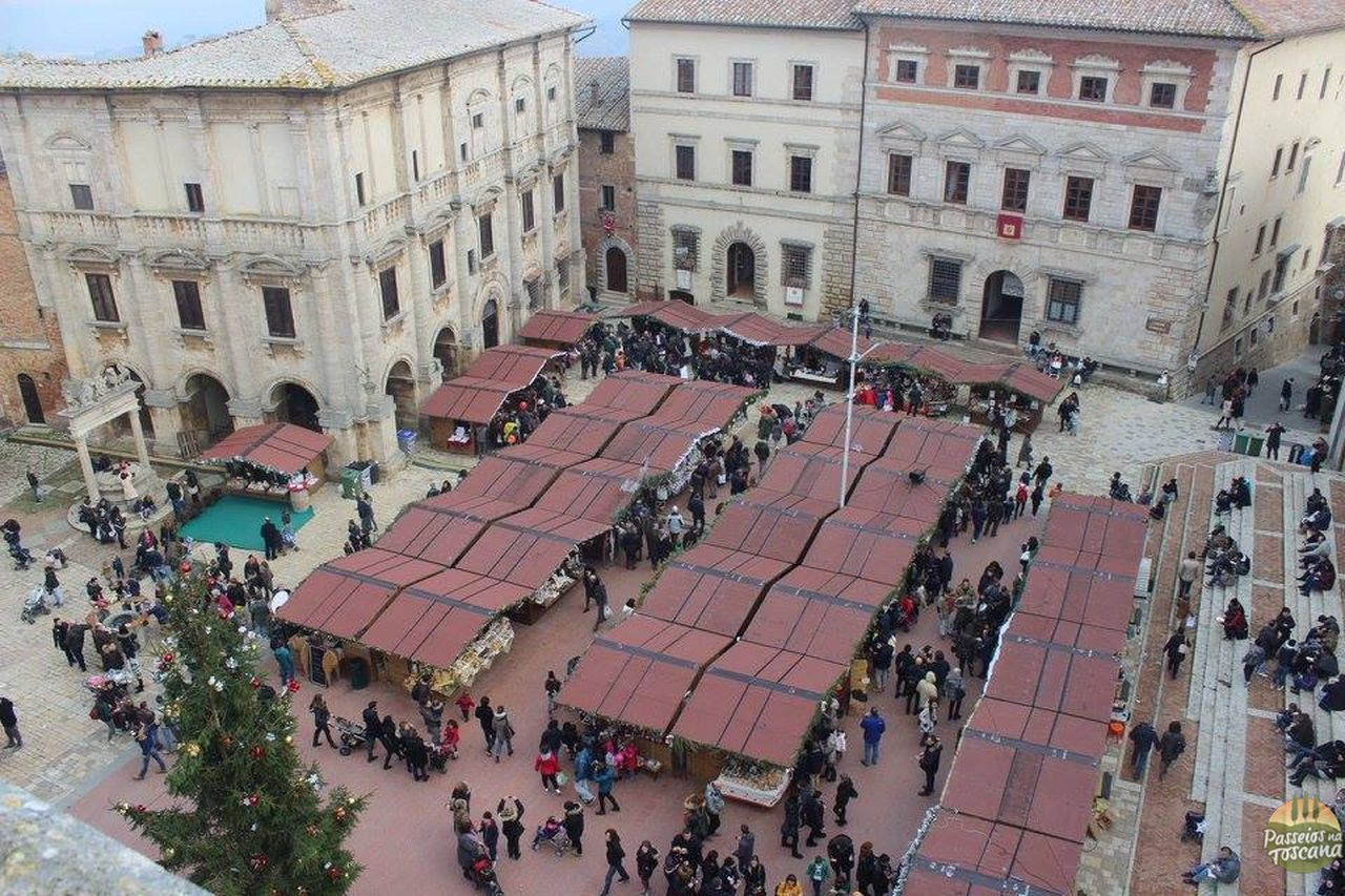 montepulciano - -_6