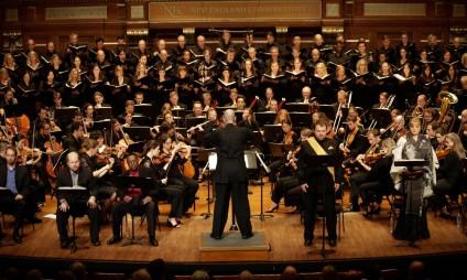 Concertos e Óperas em Roma – com ou sem jantar
