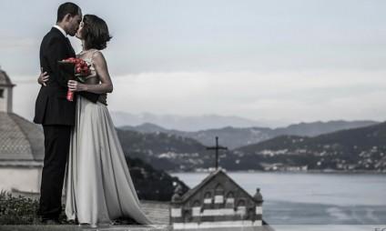 Como realizar um casamento na Itália: a cidade e o local – parte 2