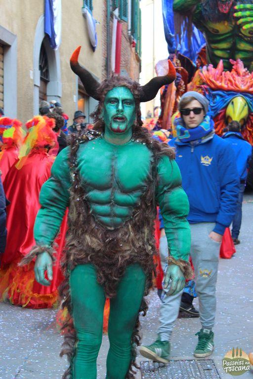 carnaval de foiano dello chiana_22