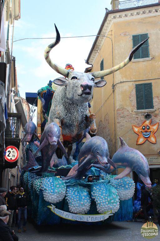 carnaval de foiano dello chiana_27