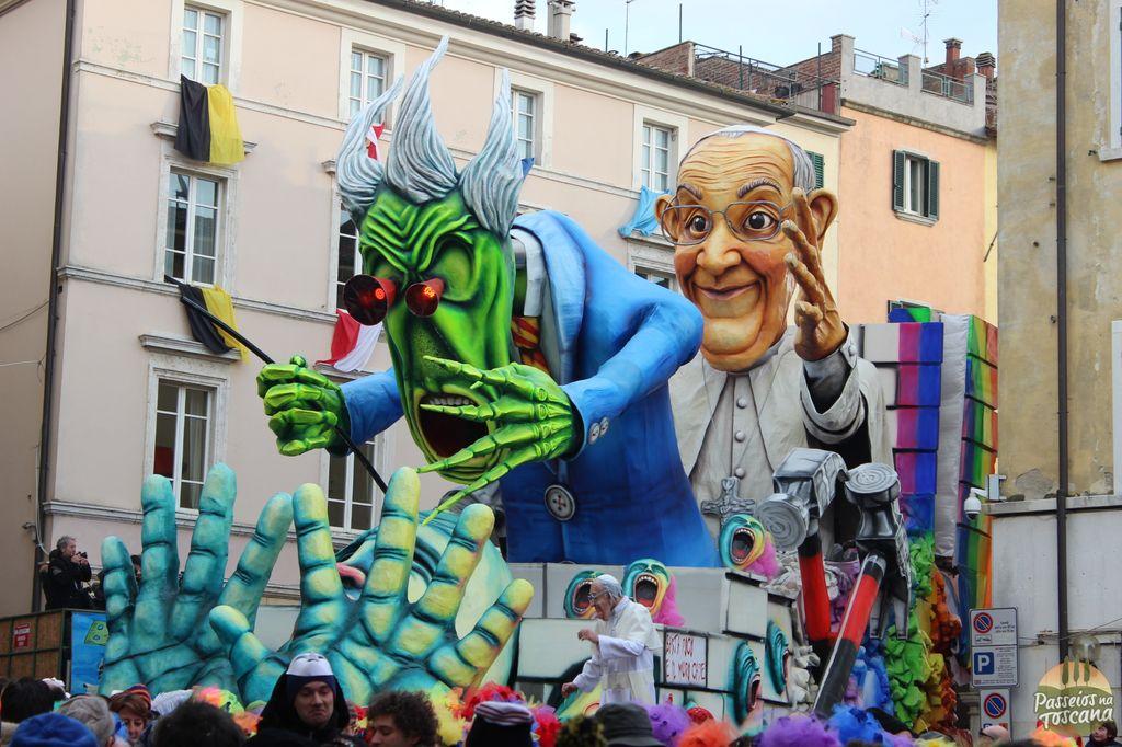 carnaval de foiano dello chiana_8