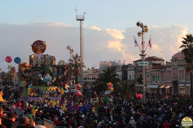 carnaval de viareggio 2015_21