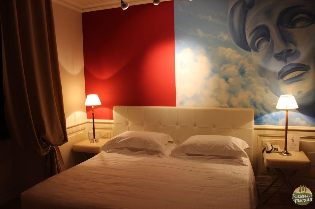 grand hotel cavour_15