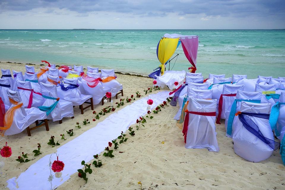 wedding-707704_960_720