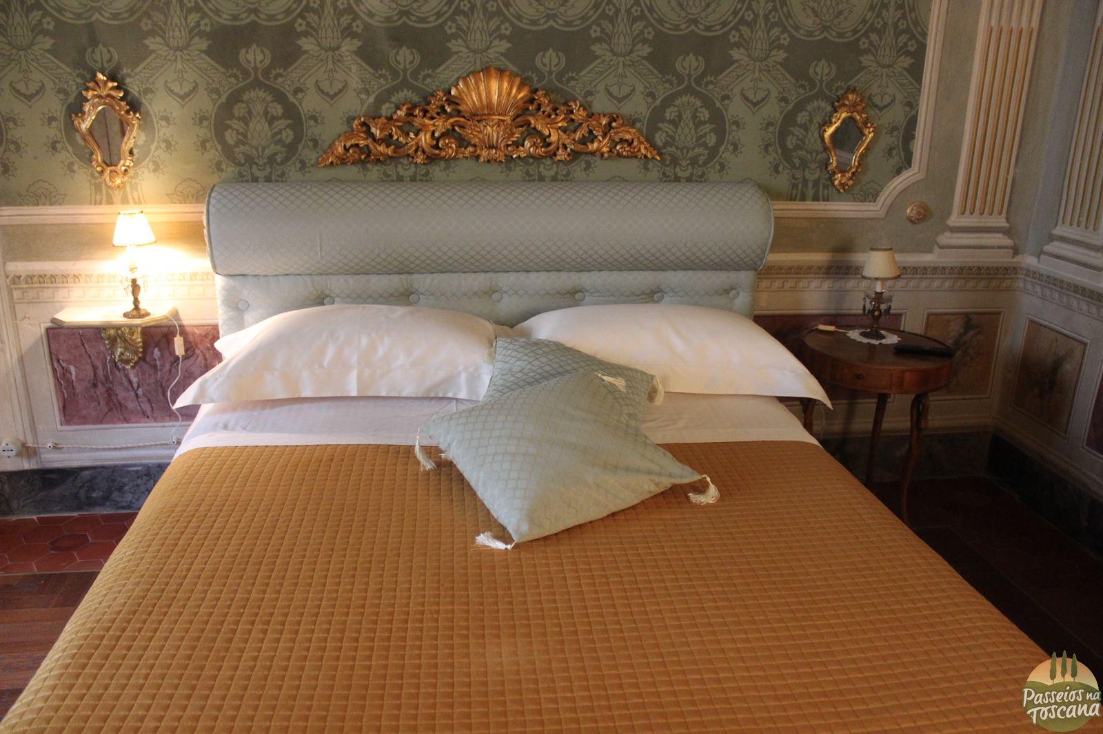 HOTEL RESIDENZA DEI RICCI CHIUSI 14 1024x682