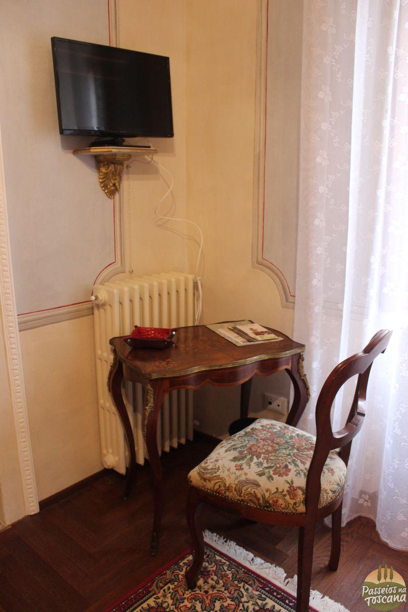 HOTEL RESIDENZA DEI RICCI CHIUSI 26 683x1024