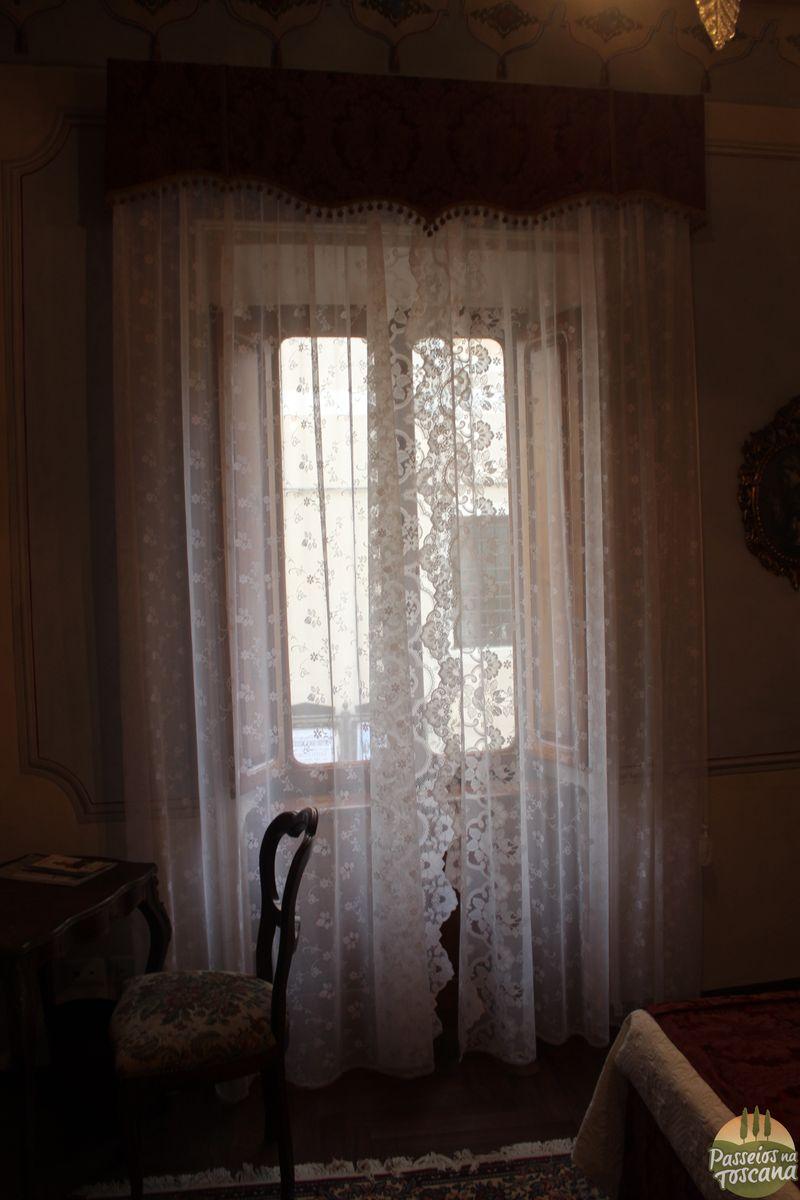HOTEL RESIDENZA DEI RICCI CHIUSI 27 683x1024