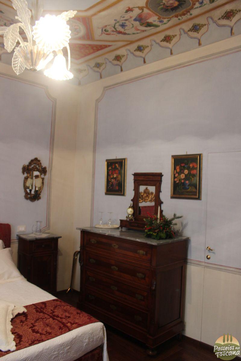 HOTEL RESIDENZA DEI RICCI CHIUSI 30 683x1024
