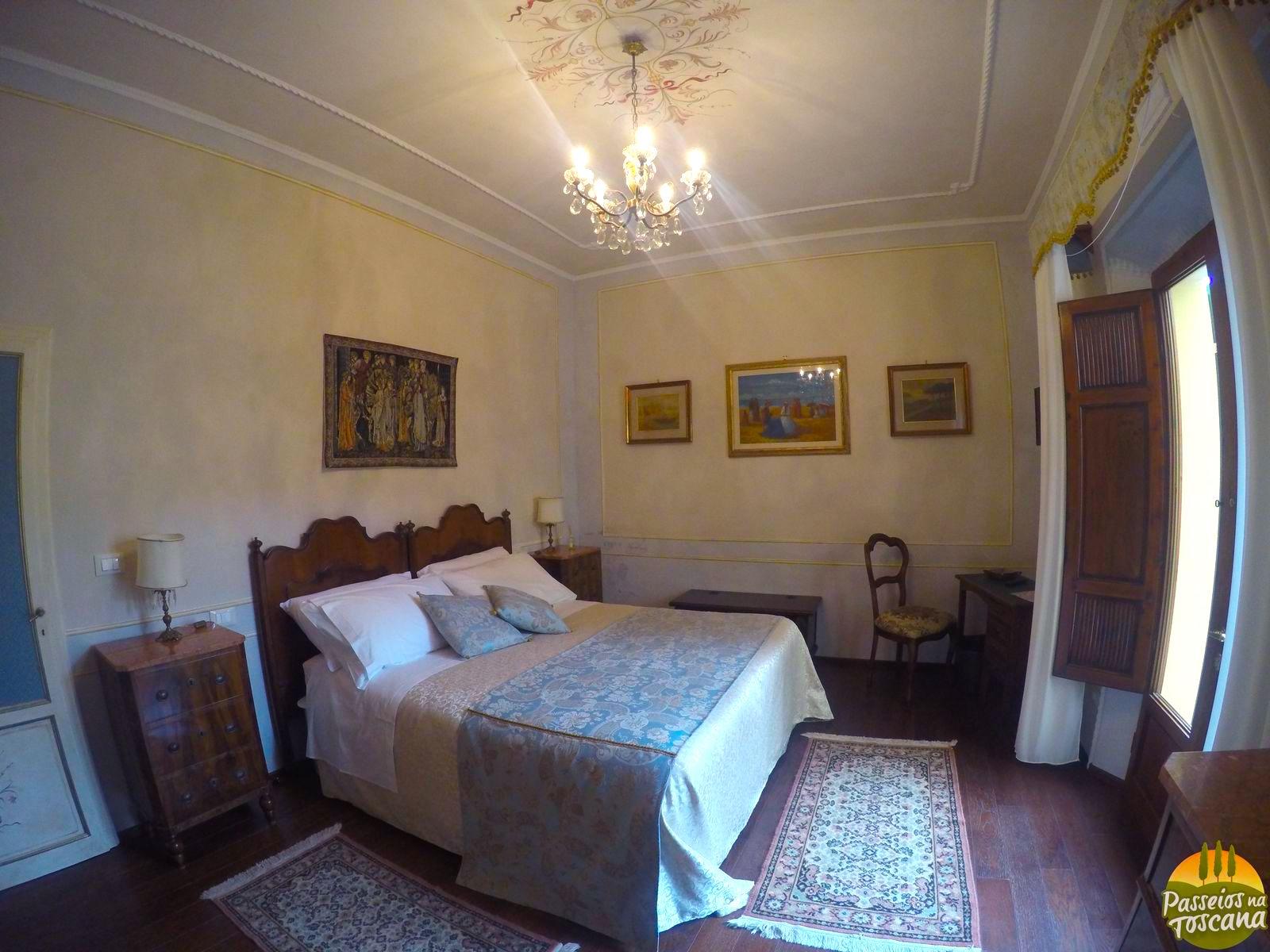 HOTEL RESIDENZA DEI RICCI CHIUSI 4 1 1024x768
