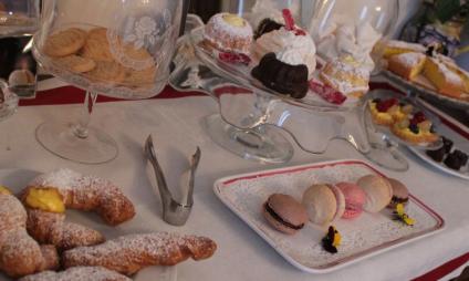 Dica de hotel em Chiusi:  Residenza Dei Ricci