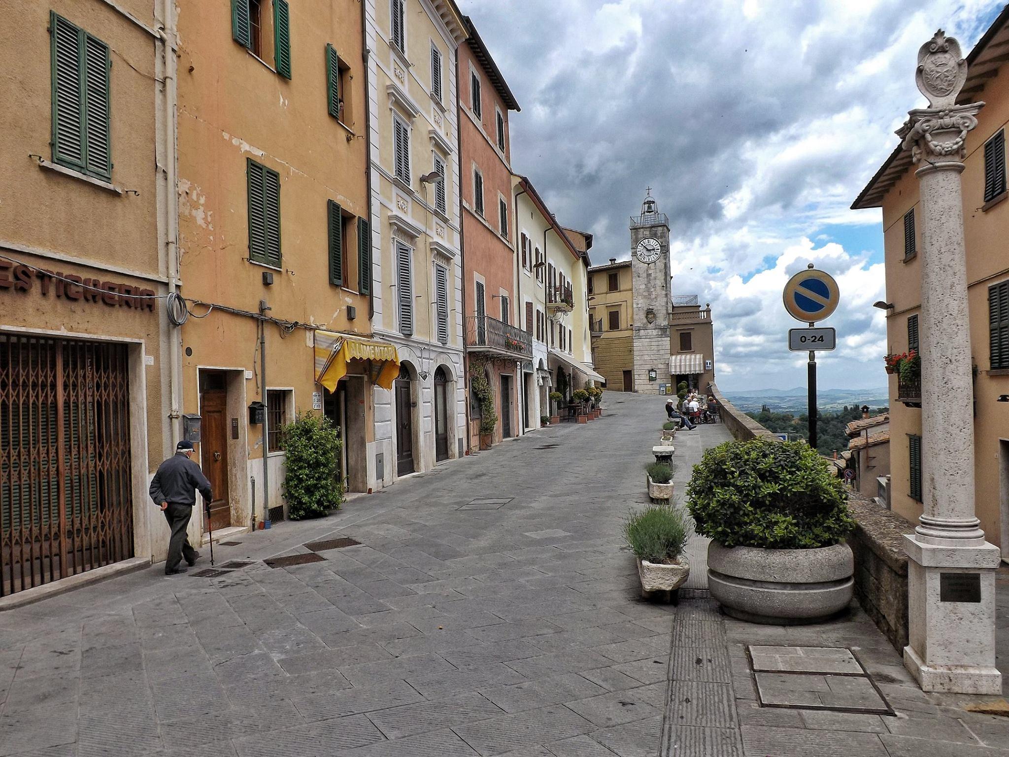 Fotos de Alessandro Bertini do blog https://www.girovagate.com