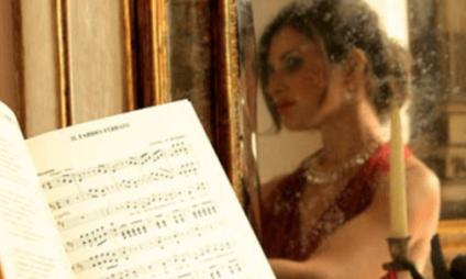 Concertos e óperas em Sorrento