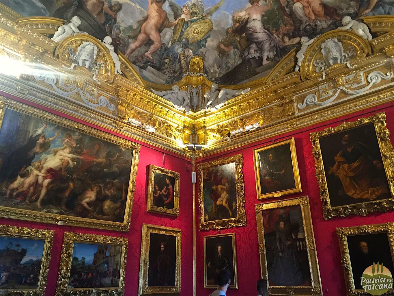 Palazzo Pitti_18