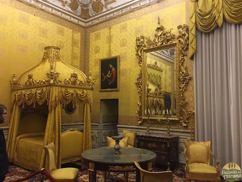 Palazzo Pitti_5