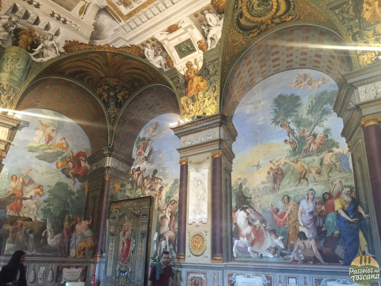 Palazzo Pitti_62