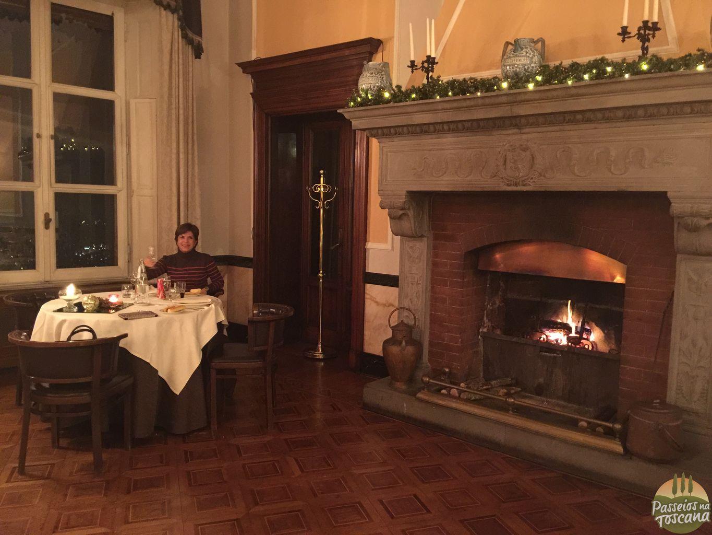 Umbria perugia hotel_24