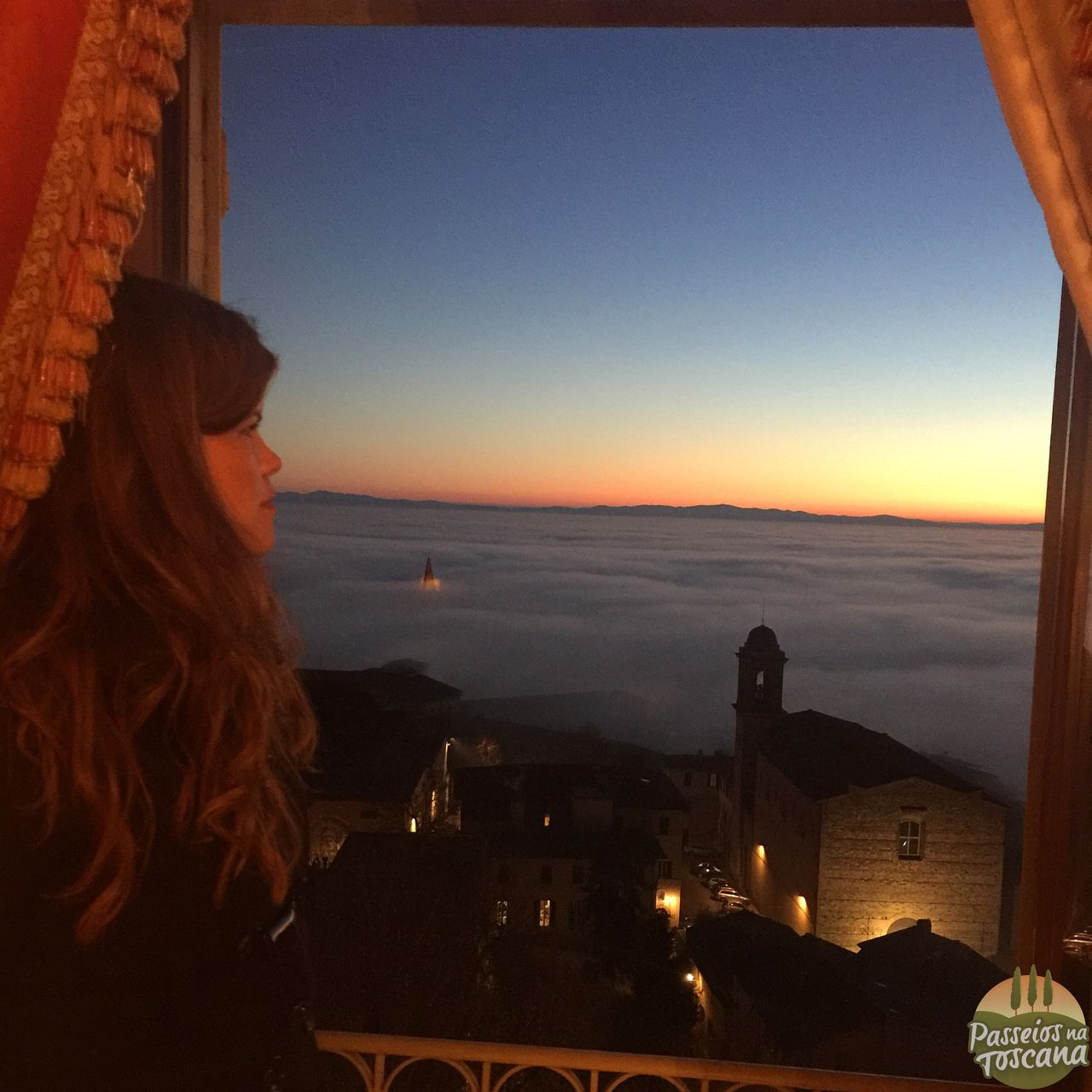 Umbria perugia hotel_39