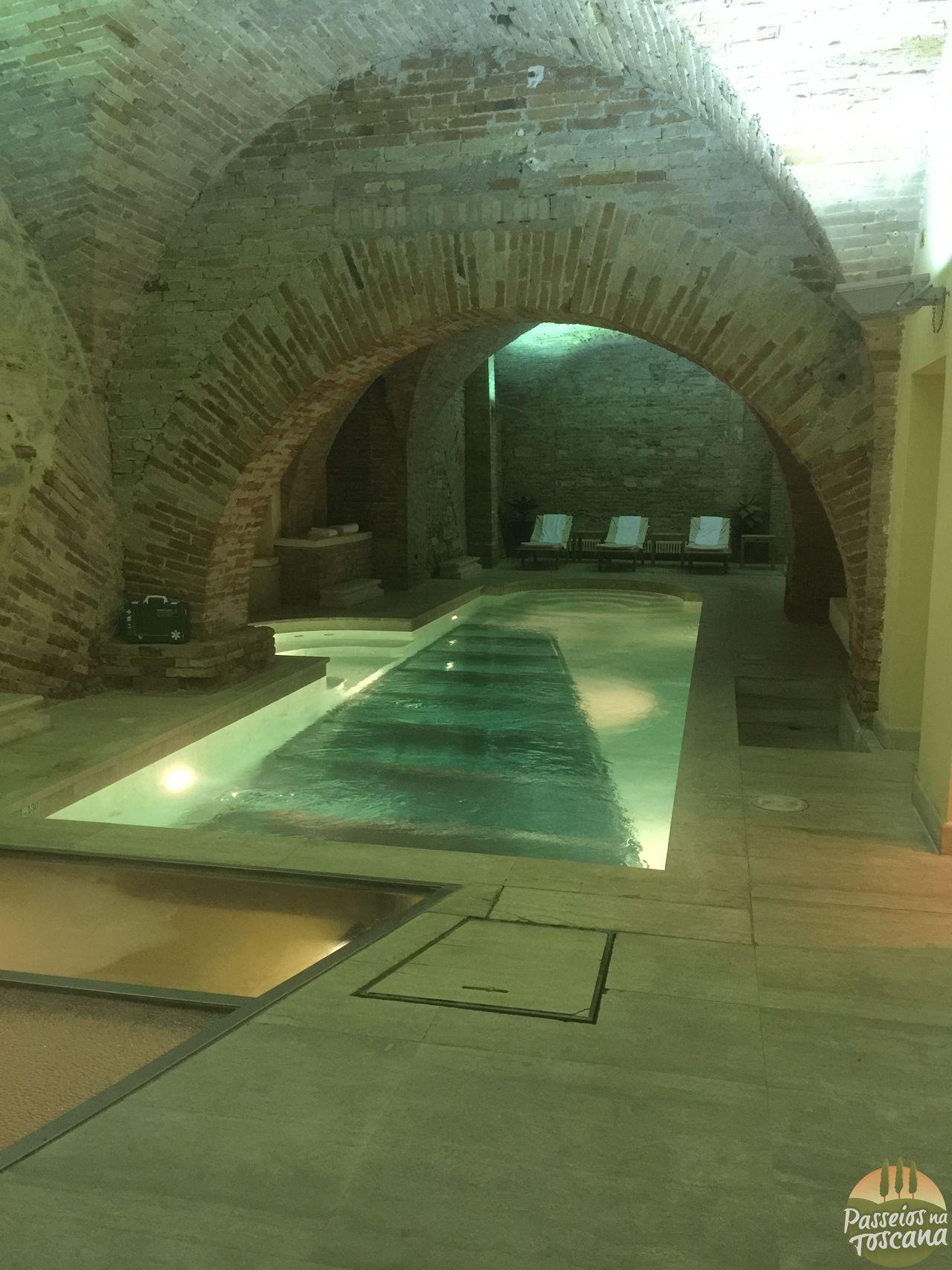 Umbria perugia hotel_5