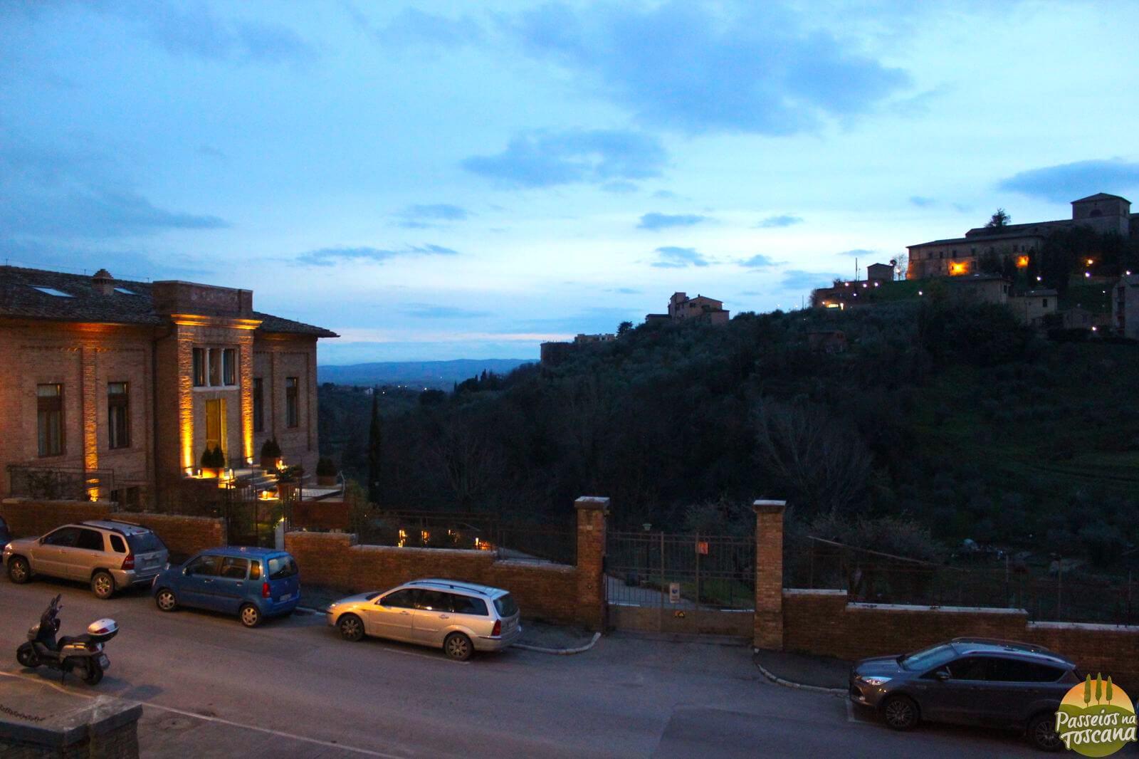 VILLA DEL SOLE HOTEL SIENA_11
