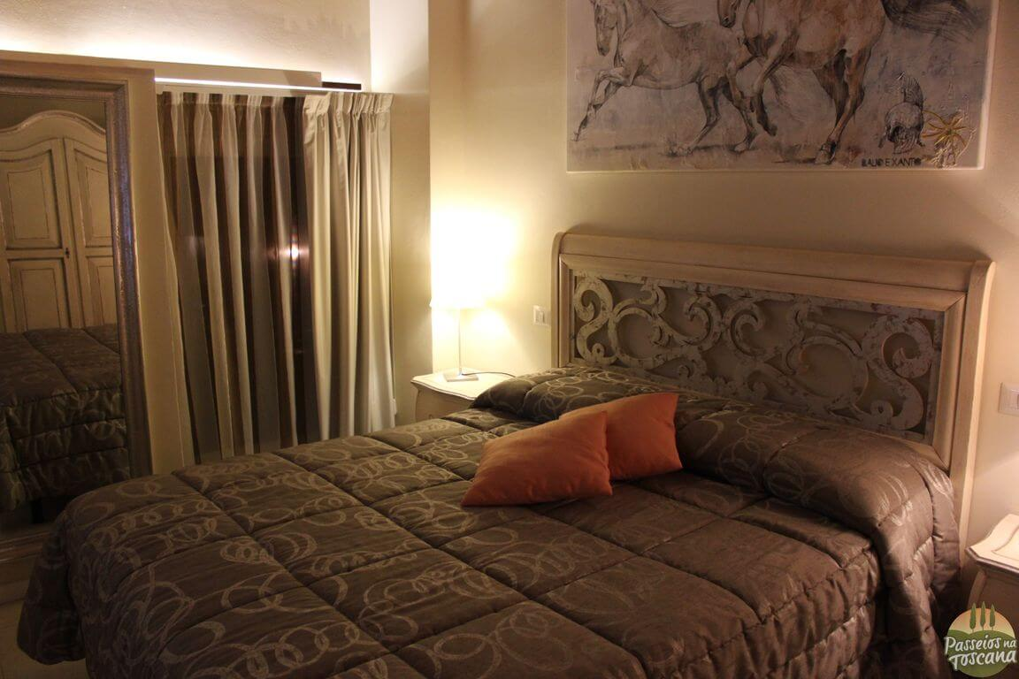 Villa del sole siena hotel 13 1 1024x683