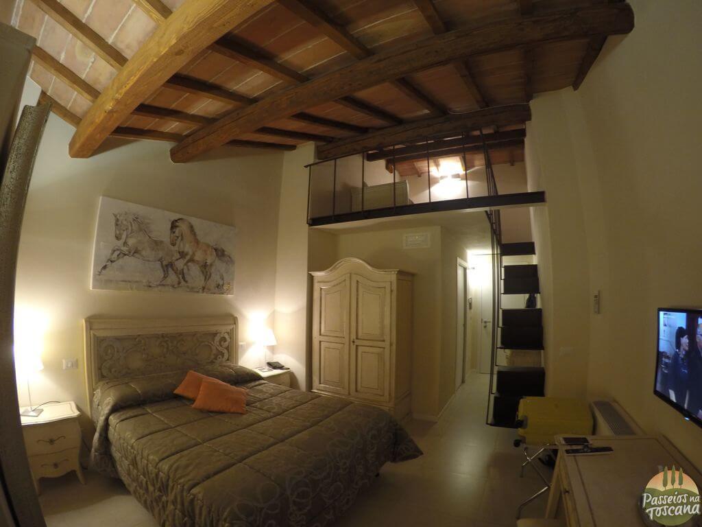 Villa del sole siena hotel 15 1 300x225