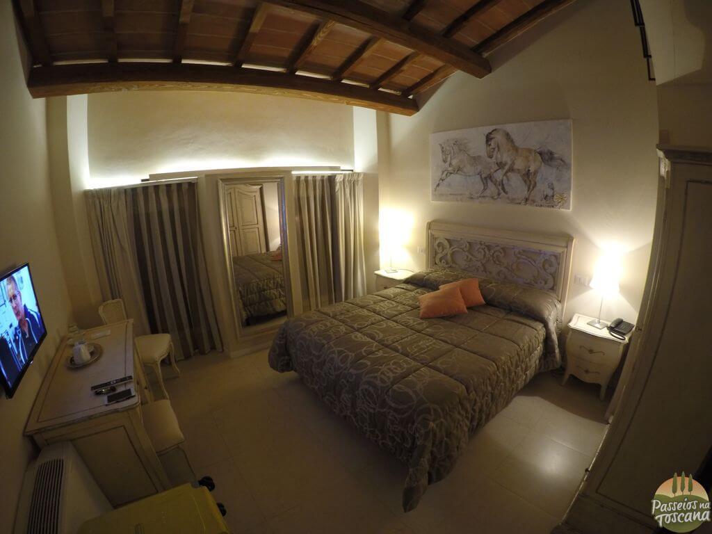 Villa del sole siena hotel 17 1 300x225