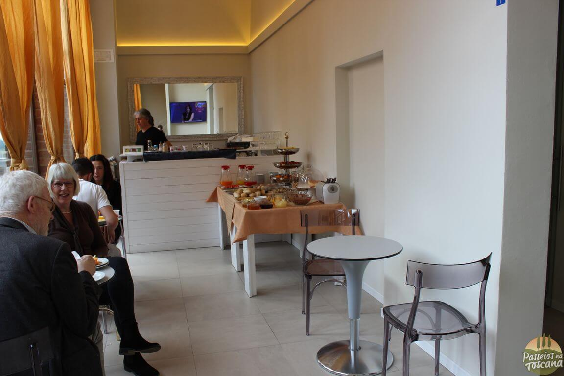 Villa del sole siena hotel 3 1 1024x683