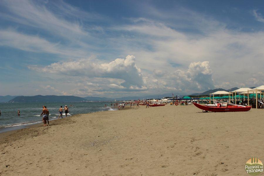 praia - cinquale_10