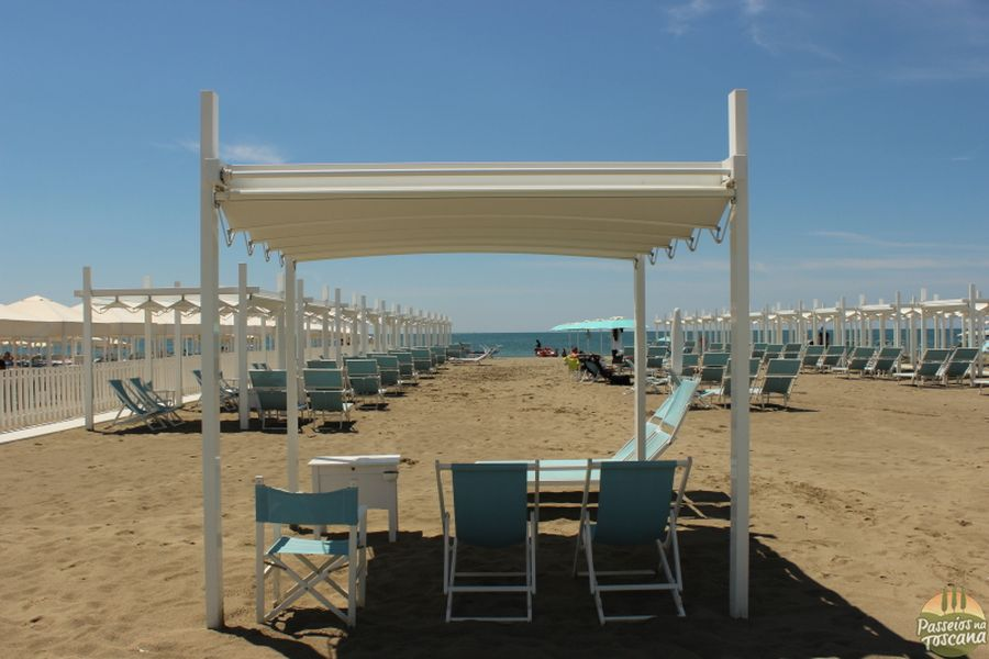 praia - cinquale_7