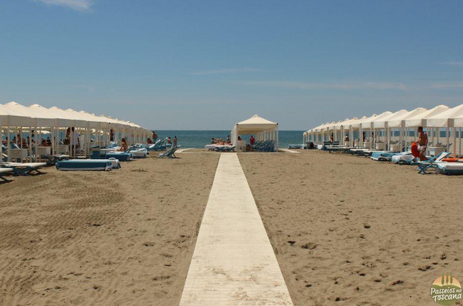 praia - cinquale_8
