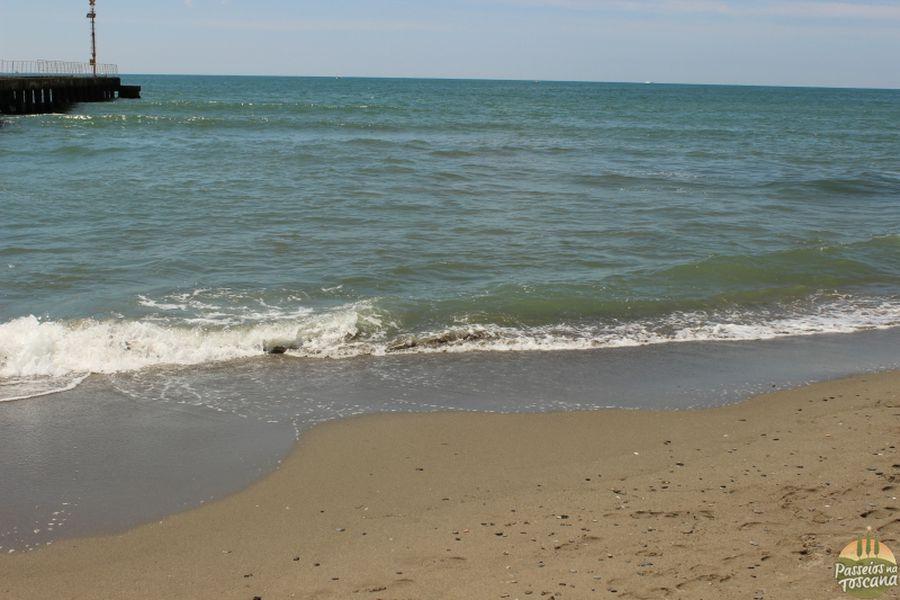 praia - cinquale_9