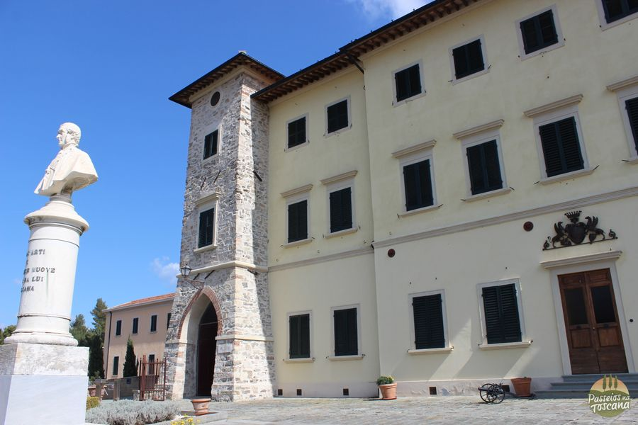 Monteverdi Larderello_8
