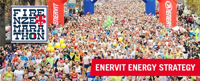 firenze-marathon-enervit-151105113305