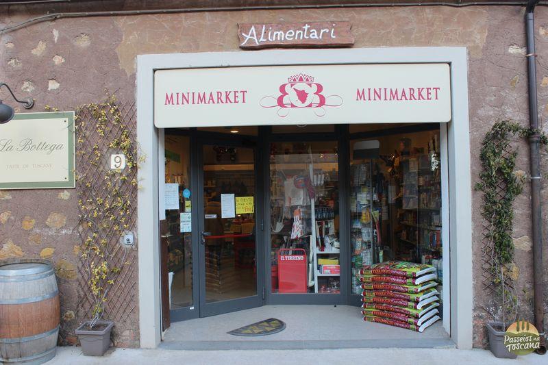 monteverdi-marittimo_31