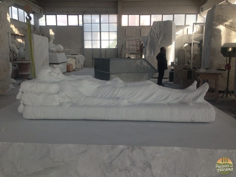 Marmore Carrara_1