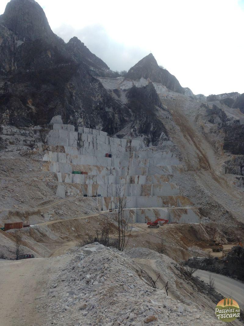 Marmore Carrara_20