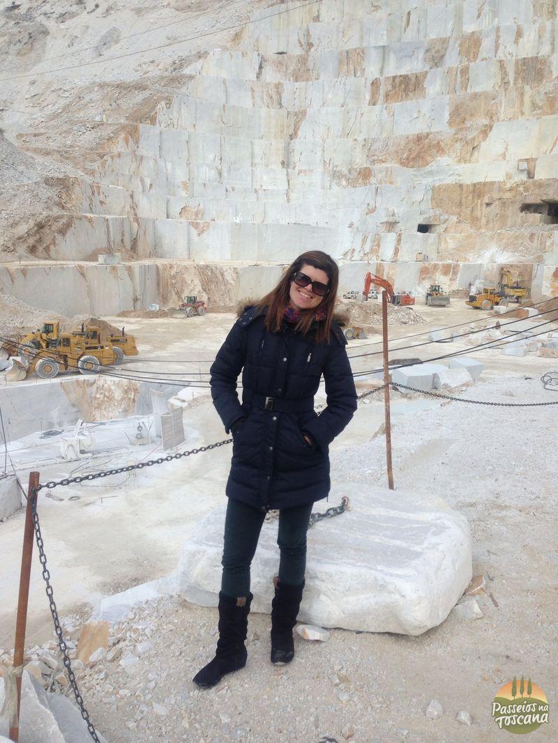 Marmore Carrara_21