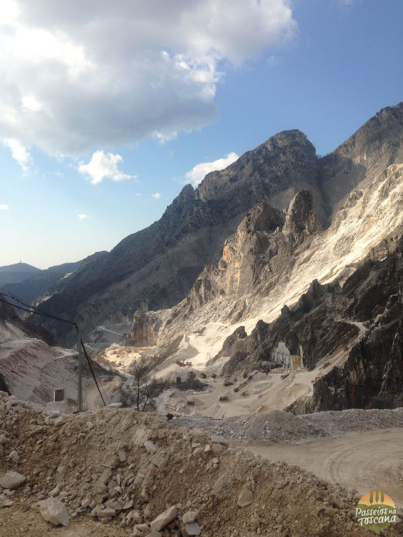 Marmore Carrara_23