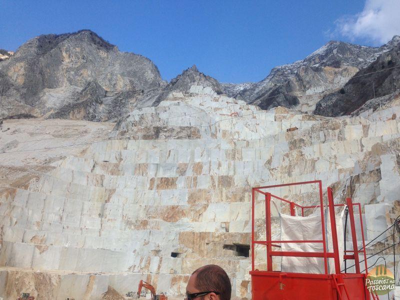 Marmore Carrara_26