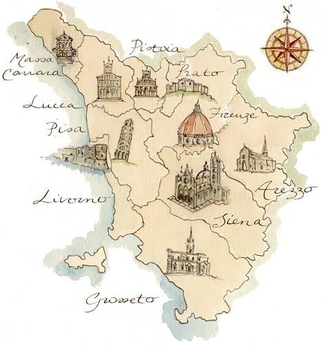big_visitare_mappa_toscana_med
