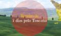 Roteiro de 7 dias na Toscana