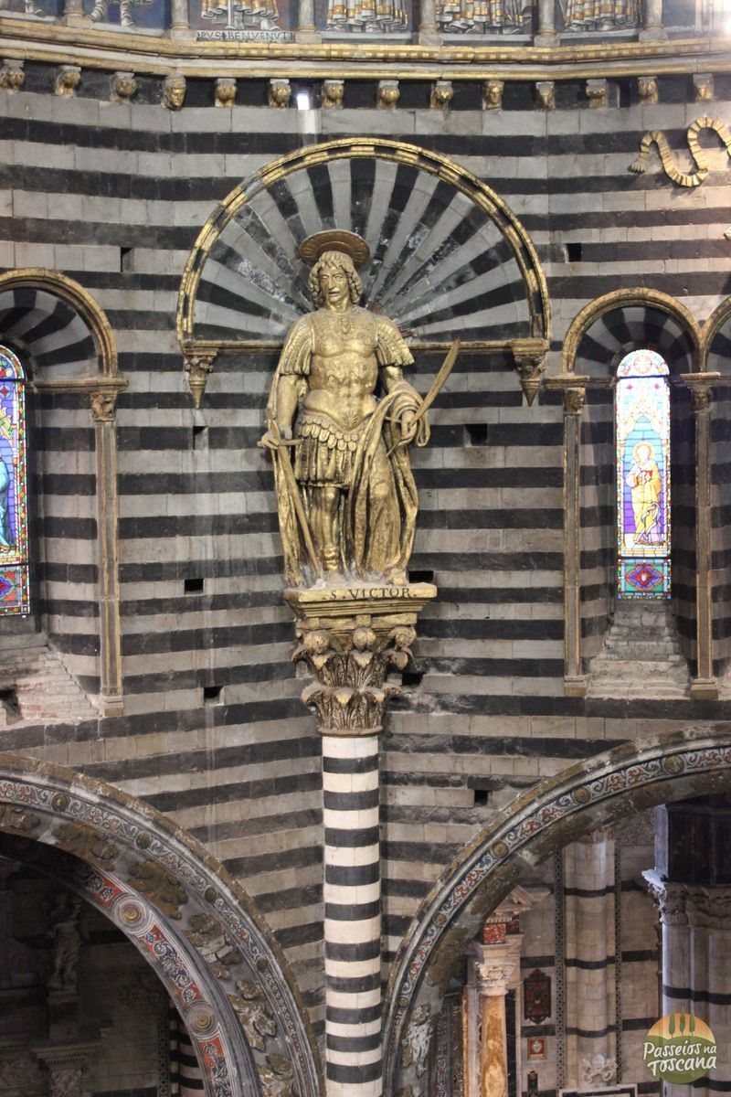 siena catedral_11
