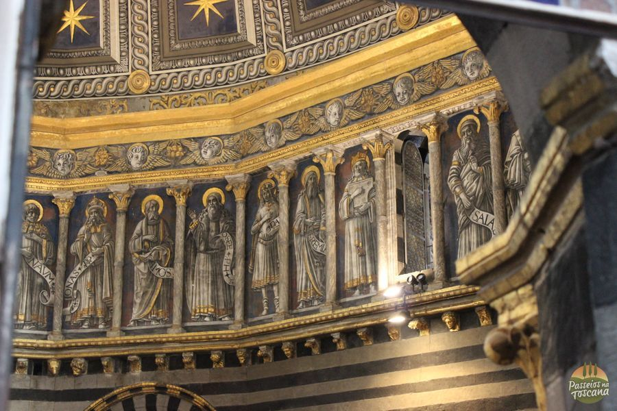 siena catedral_12