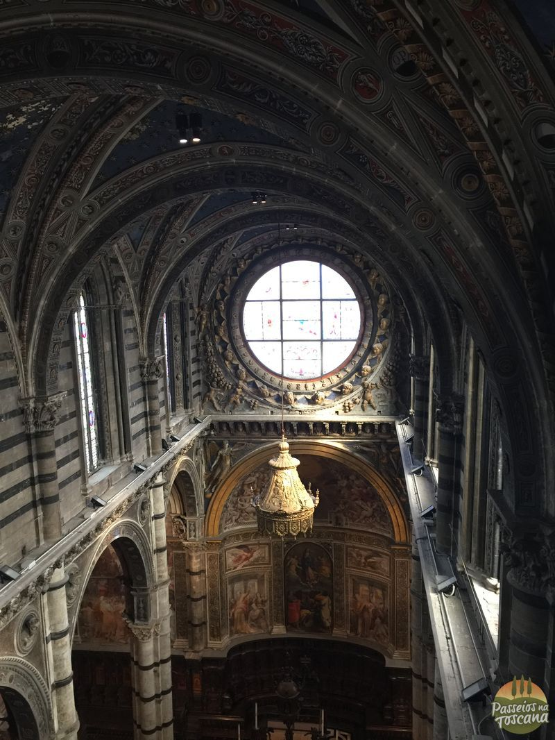 siena catedral_22