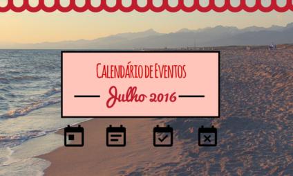 Eventos do mês de julho na Toscana