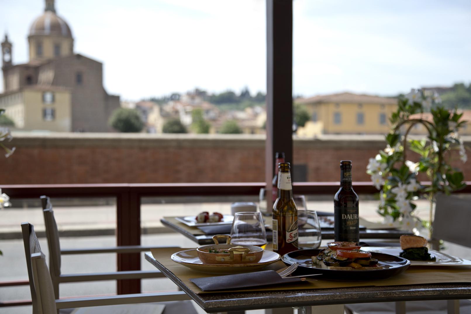 Foto do site oficial do Westin hotel
