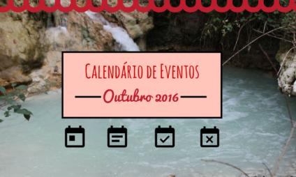 Eventos na Toscana em outubro